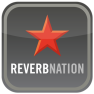 reverbnationlogol01_hzwgw