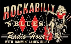 rockabillyRadio2a for site 4