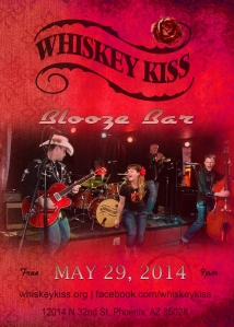 WK BLOOZE MAY 29 2014