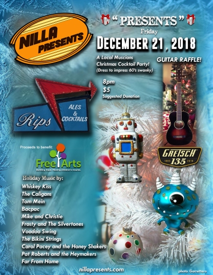 NillaPresentsPresents2018final
