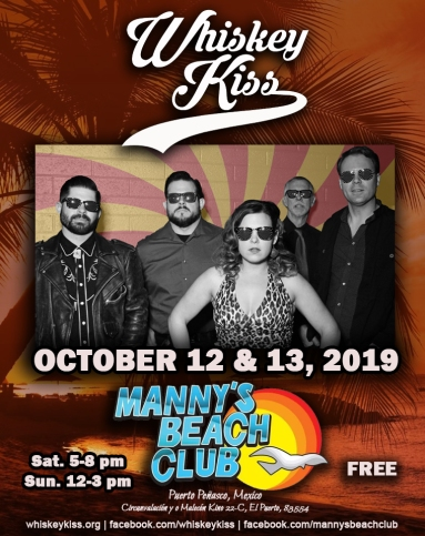 Oct12and13 Mannys Whiskey Kiss