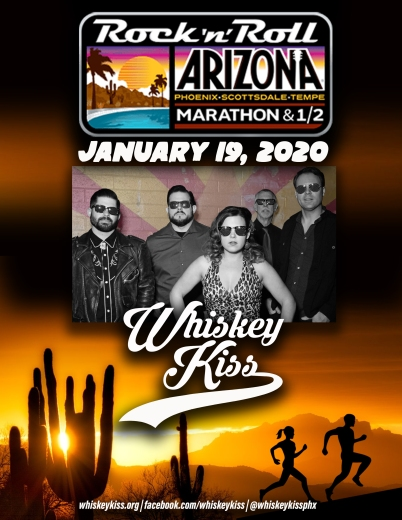 RnRMarathon2020-Whiskey Kiss